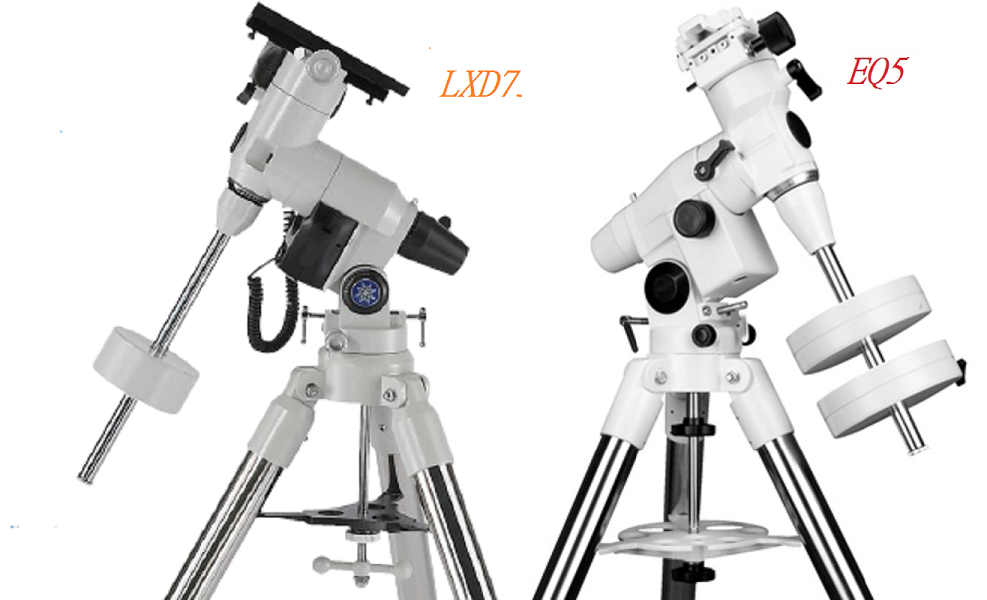 Meade-LXD75-Mount-and-Tripod.png