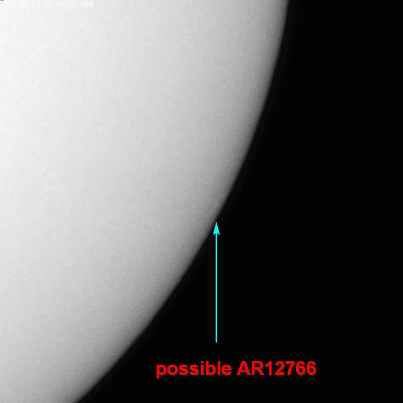 AR12766-110321.png