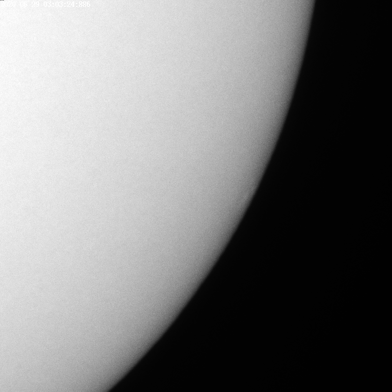 AR12766-110324.png