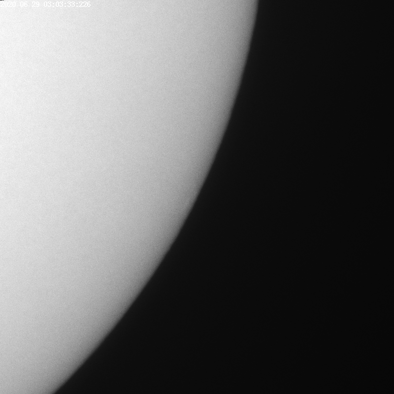 AR12766-110333.png