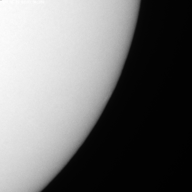 AR12766-110336.png