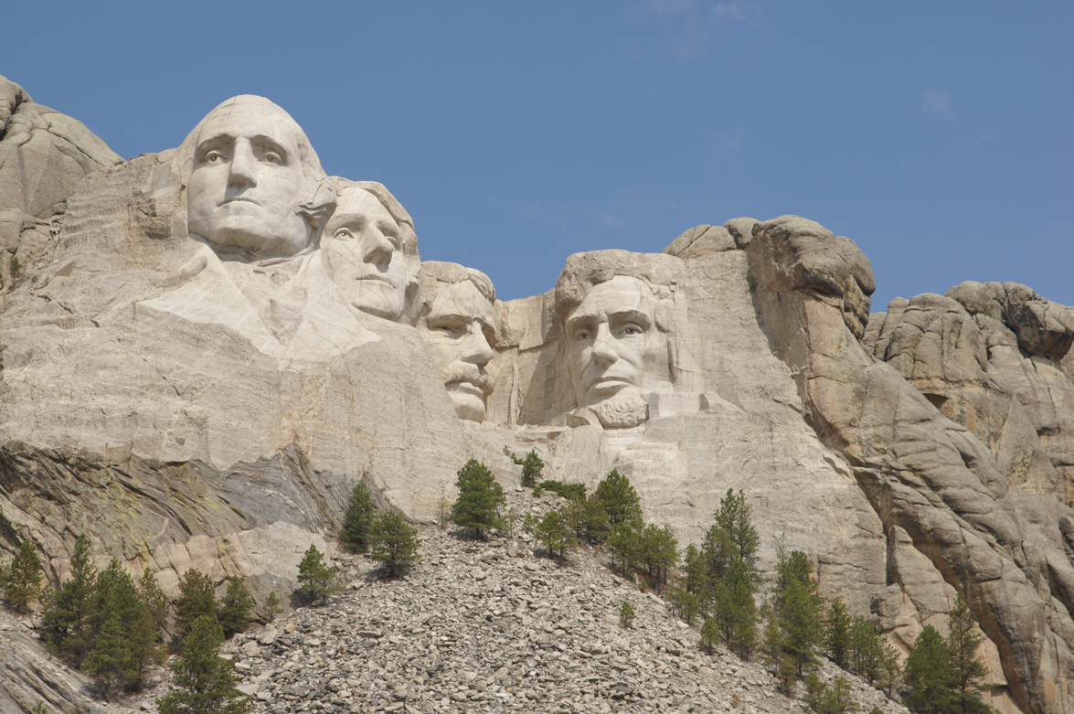 Mount-Rushmore-day.jpg
