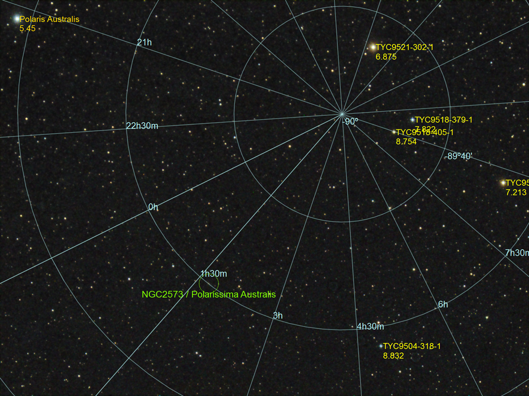 South_Celestial_Pole_OSC_Annotated.jpg
