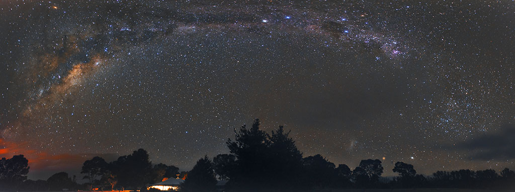 milkyway_Panorama_1_ABE_PS_1024.jpg