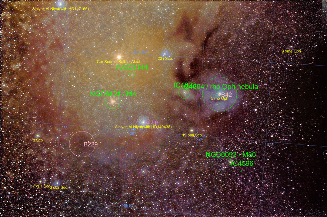 Rho_Ophiuchi_135JTW_Annotated.jpg