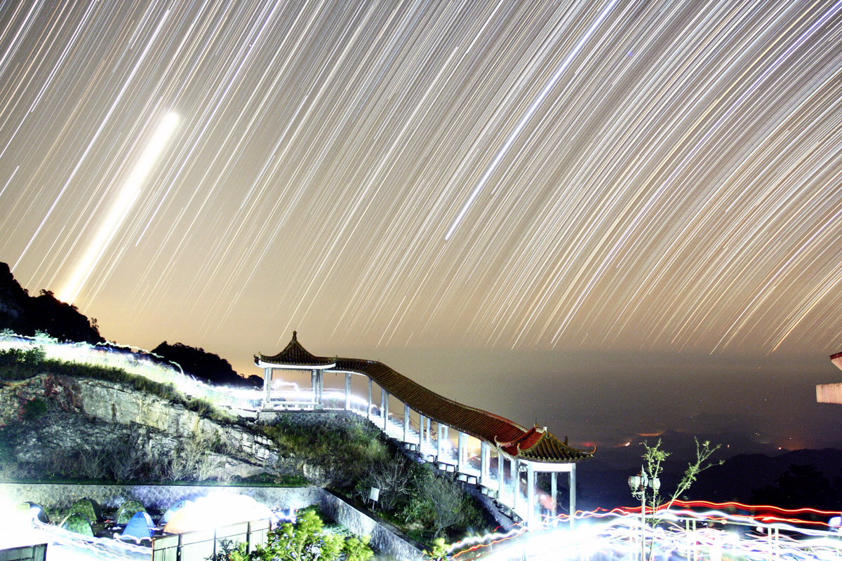 Startrails east re.jpg