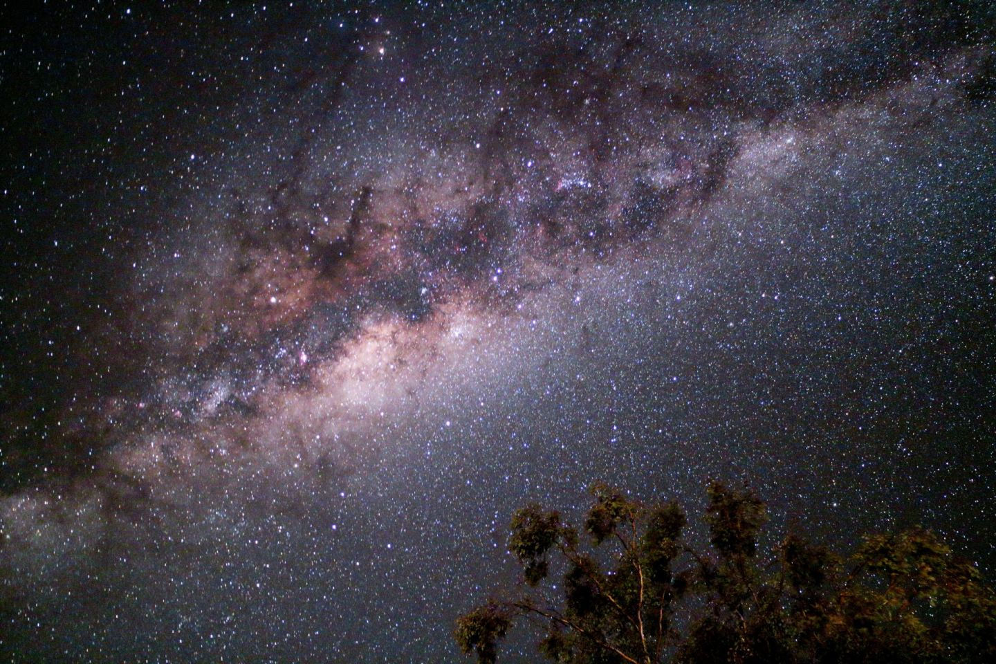 Wide A_29 APR 2017_AUS Coon_M3m 18mm_ISO3200_30sX1_Tripod_Single Frame_IMG_0380 (2)_PS001R.jpg