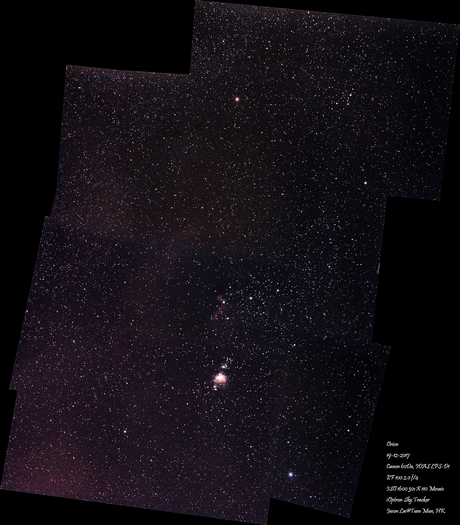 19122017orion_a_DBE_stitch2.jpg