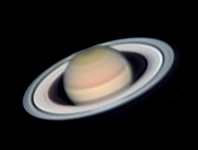 Saturn_after-0147_rotated_2019-06-27-1803_8.jpg