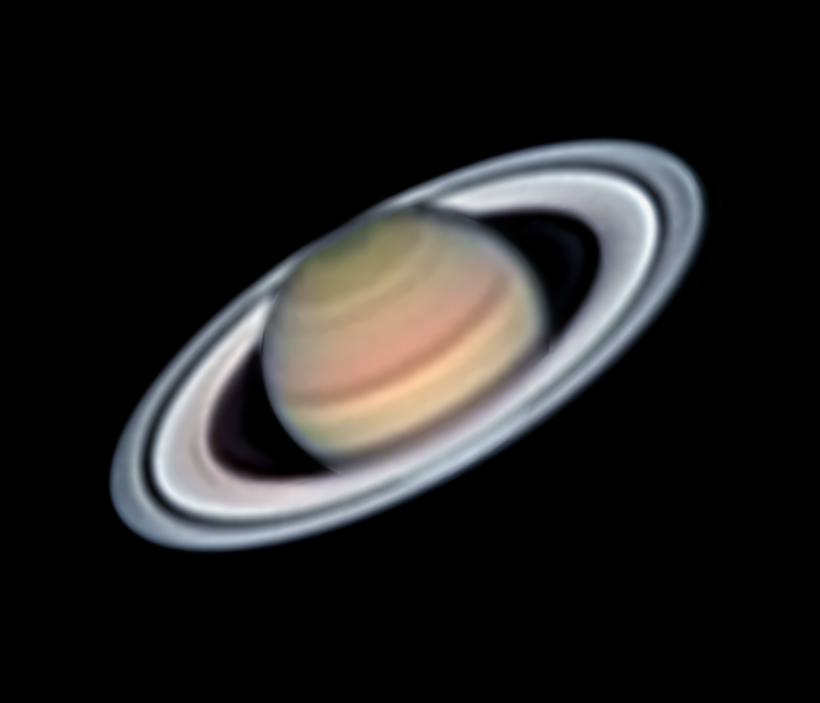 Saturn_after-1744_rotated_2019-06-27-1800.jpg