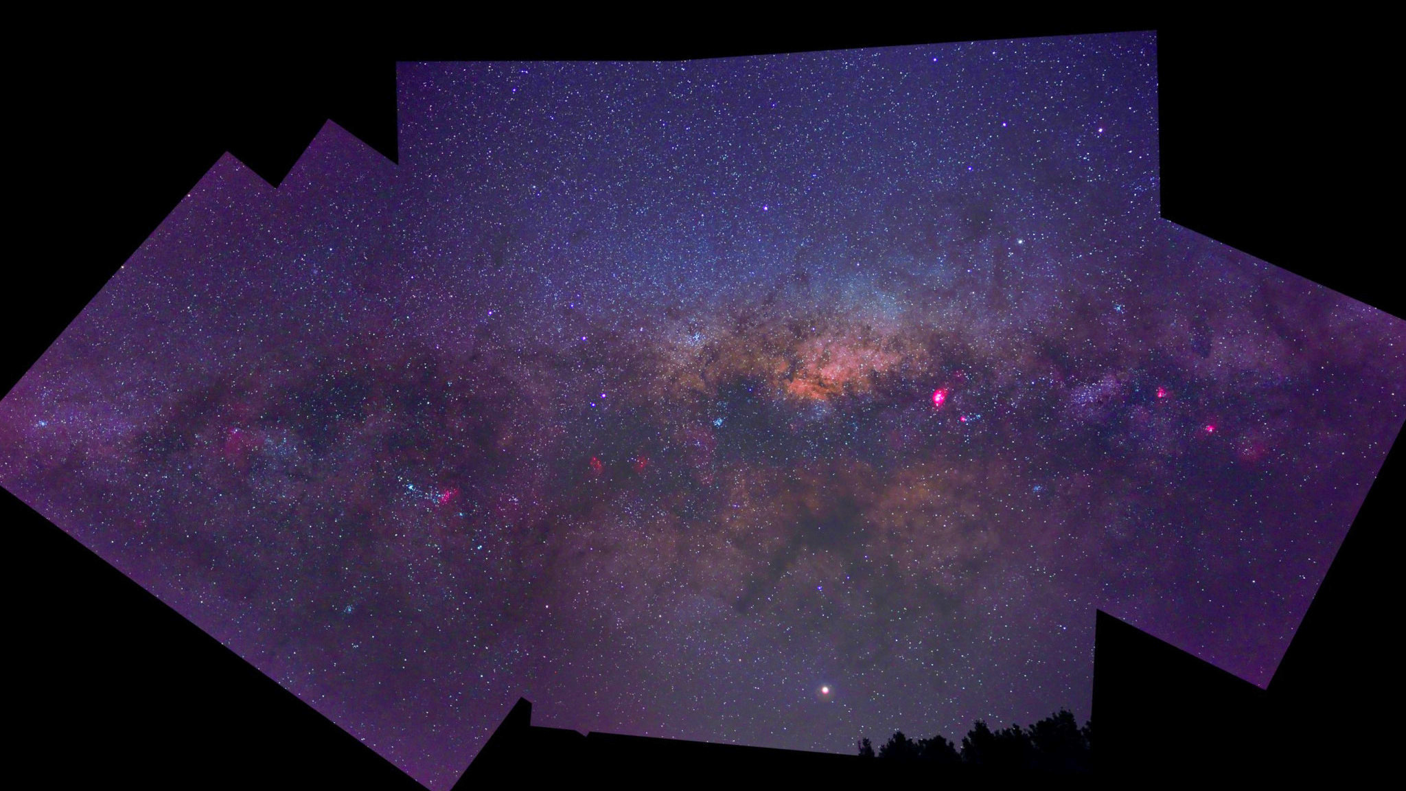 Milky Way Stitch 20190929-1001C.jpg