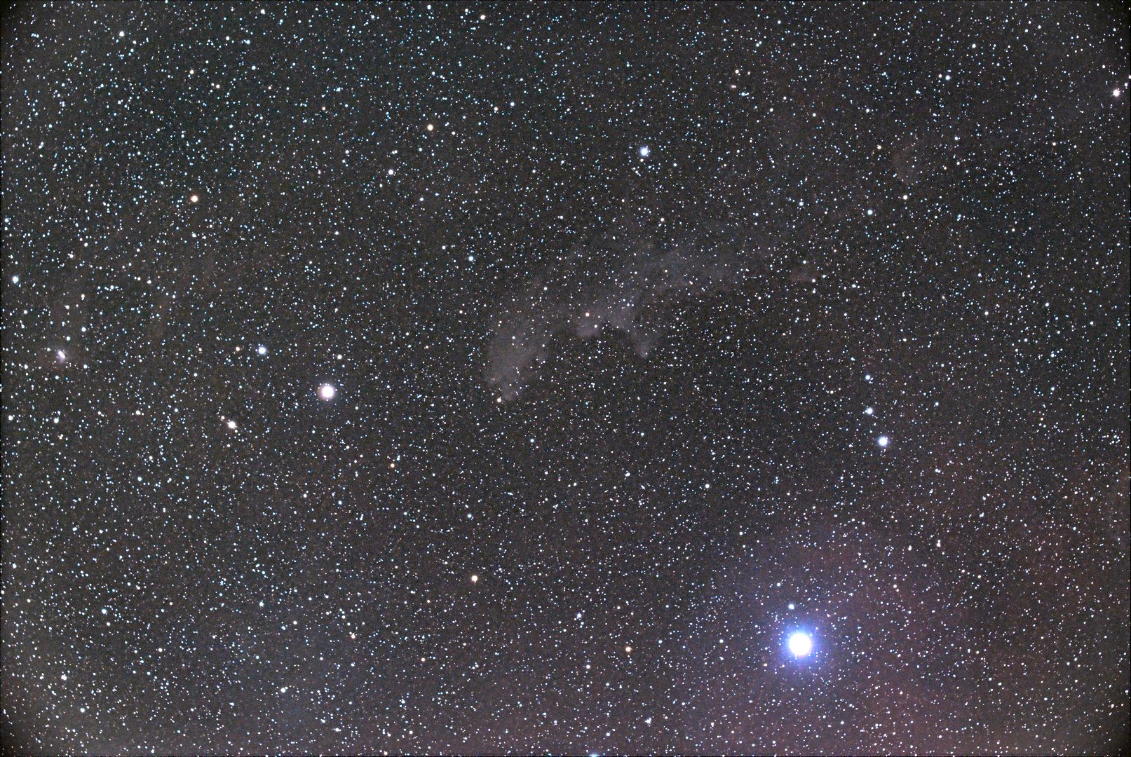 Witch Head Nebula 20191002B.jpg